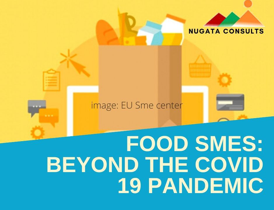 FOOD SMEs-BEYOND-THE-COVID-19-PANDEMIC